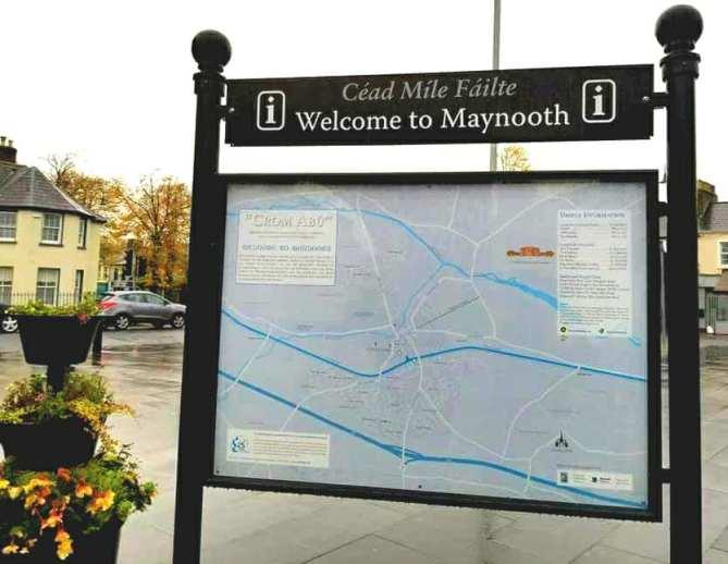 maynooth4