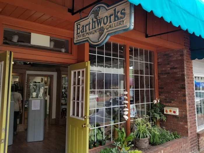 EarthWorks6 (2)