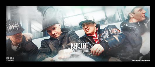 kacta_by_krivoshey-d5lx858