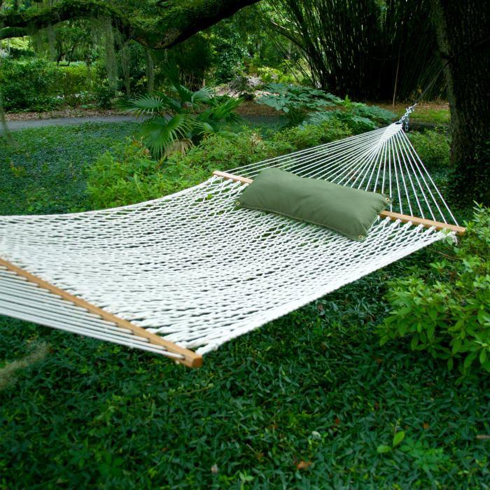 deluxe-original-polyester-rope-hammock-xx